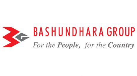 Prize-giving ceremony of Bashundhara Tissue held