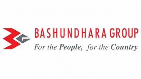 Bashundhara Group to fork out Tk 4,350cr to set up three factories at BSMSN